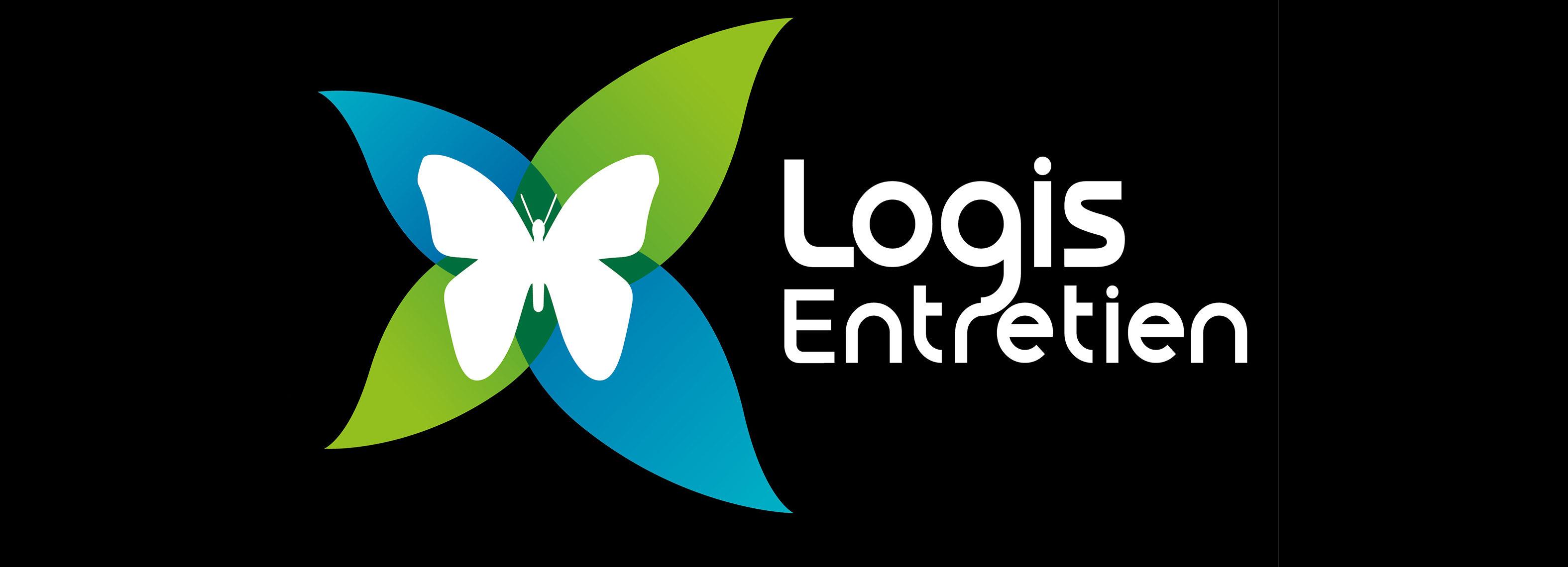 LOGIS ENTRETIEN